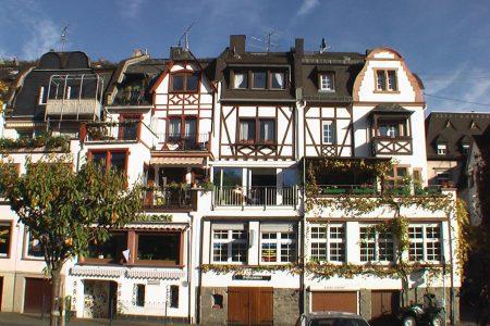Haus Adelheid